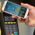 Commonwealth-Bank-of-Australia-enable-secure-contactless-payment-transactions